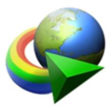 Internet Download Manager 1
