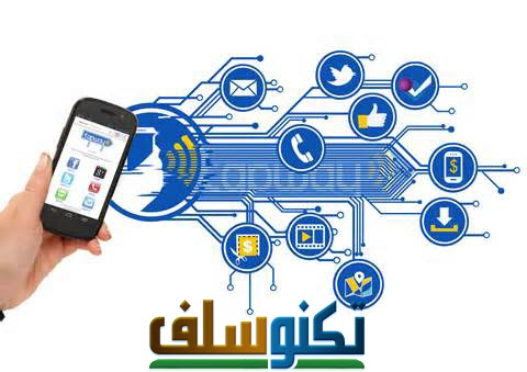 NFC all services