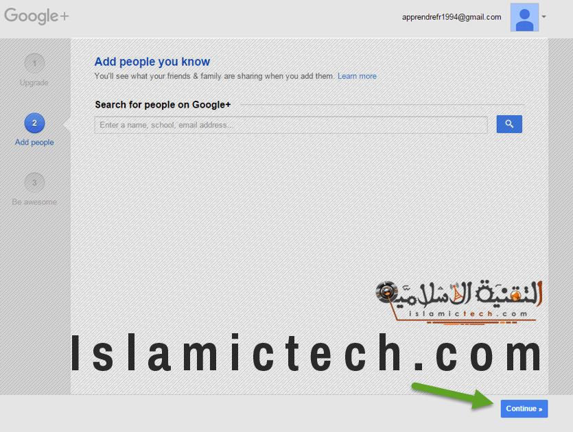 blogger-googleplus2